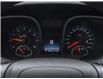 2013 Chevrolet Malibu LTZ (Stk: 4131X) in Welland - Image 15 of 22