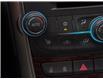 2013 Chevrolet Malibu LTZ (Stk: 4131X) in Welland - Image 19 of 22