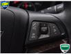 2013 Chevrolet Malibu LTZ (Stk: 4131X) in Welland - Image 20 of 22