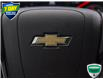2013 Chevrolet Malibu LTZ (Stk: 4131X) in Welland - Image 21 of 22