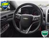 2013 Chevrolet Malibu LTZ (Stk: 4131X) in Welland - Image 22 of 22