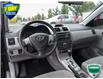 2012 Toyota Corolla LE (Stk: 7512AXX) in Welland - Image 12 of 20