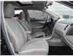 2012 Toyota Corolla LE (Stk: 7512AXX) in Welland - Image 9 of 20