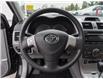 2012 Toyota Corolla LE (Stk: 7512AXX) in Welland - Image 13 of 20