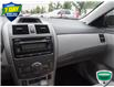 2012 Toyota Corolla LE (Stk: 7512AXX) in Welland - Image 15 of 20