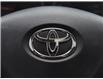2012 Toyota Corolla LE (Stk: 7512AXX) in Welland - Image 19 of 20