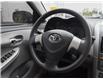 2012 Toyota Corolla LE (Stk: 7512AXX) in Welland - Image 20 of 20