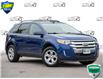 2013 Ford Edge SEL (Stk: 7560A) in Welland - Image 1 of 20