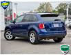 2013 Ford Edge SEL (Stk: 7560A) in Welland - Image 2 of 20