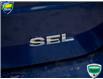 2013 Ford Edge SEL (Stk: 7560A) in Welland - Image 8 of 20