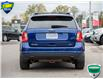 2013 Ford Edge SEL (Stk: 7560A) in Welland - Image 3 of 20