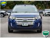 2013 Ford Edge SEL (Stk: 7560A) in Welland - Image 6 of 20