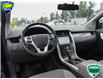 2013 Ford Edge SEL (Stk: 7560A) in Welland - Image 12 of 20