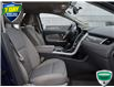 2013 Ford Edge SEL (Stk: 7560A) in Welland - Image 10 of 20