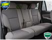 2013 Ford Edge SEL (Stk: 7560A) in Welland - Image 11 of 20