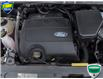 2013 Ford Edge SEL (Stk: 7560A) in Welland - Image 9 of 20