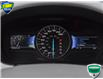 2013 Ford Edge SEL (Stk: 7560A) in Welland - Image 14 of 20