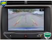 2013 Ford Edge SEL (Stk: 7560A) in Welland - Image 17 of 20