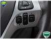 2013 Ford Edge SEL (Stk: 7560A) in Welland - Image 18 of 20