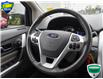 2013 Ford Edge SEL (Stk: 7560A) in Welland - Image 20 of 20