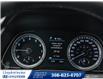 2020 Hyundai Sonata Luxury (Stk: 0SO6090) in Lloydminster - Image 14 of 23