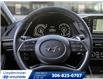 2020 Hyundai Sonata Ultimate (Stk: 0SO5613) in Lloydminster - Image 13 of 23