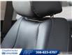 2020 Hyundai Sonata Ultimate (Stk: 0SO5613) in Lloydminster - Image 20 of 23