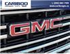 2020 GMC Sierra 3500HD SLT (Stk: 20T092) in Williams Lake - Image 9 of 11