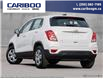 2020 Chevrolet Trax LS (Stk: 20T130) in Williams Lake - Image 4 of 23