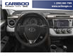 2014 Toyota RAV4 Limited (Stk: 20T137A) in Williams Lake - Image 4 of 10