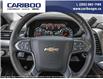 2020 Chevrolet Tahoe LT (Stk: 20T045) in Williams Lake - Image 13 of 24