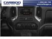 2020 Chevrolet Silverado 1500 LT (Stk: 20T171) in Williams Lake - Image 7 of 9