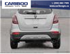 2020 Buick Encore Preferred (Stk: 20T050) in Williams Lake - Image 5 of 23