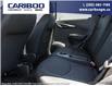 2019 Chevrolet Spark 1LT Manual (Stk: 19C008) in Williams Lake - Image 21 of 23
