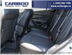 2020 Buick Encore Preferred (Stk: 20T068) in Williams Lake - Image 21 of 23