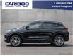 2020 Buick Encore GX Select (Stk: 20T193) in Williams Lake - Image 3 of 22