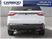 2020 Chevrolet Traverse RS (Stk: 20T197) in Williams Lake - Image 5 of 23