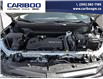 2020 Chevrolet Equinox LT (Stk: 20T212) in Williams Lake - Image 6 of 23