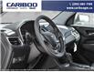 2020 Chevrolet Equinox LT (Stk: 20T212) in Williams Lake - Image 12 of 23