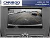 2020 Chevrolet Equinox LT (Stk: 20T235) in Williams Lake - Image 23 of 23