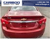 2014 Chevrolet Impala 2LZ (Stk: 19T280A) in Williams Lake - Image 11 of 23