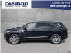 2019 Buick Enclave Premium (Stk: 19T119) in Williams Lake - Image 3 of 25