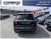 2019 Buick Enclave Premium (Stk: 19T119) in Williams Lake - Image 11 of 25