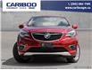 2019 Buick Envision Premium II (Stk: 19T230) in Williams Lake - Image 2 of 23