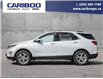 2020 Chevrolet Equinox LT (Stk: 20T169) in Williams Lake - Image 3 of 23