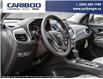 2020 Chevrolet Equinox LT (Stk: 20T233) in Williams Lake - Image 12 of 23