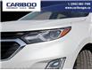 2020 Chevrolet Equinox LT (Stk: 20T234) in Williams Lake - Image 10 of 23