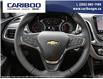 2020 Chevrolet Equinox LT (Stk: 20T234) in Williams Lake - Image 13 of 23