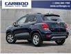 2021 Chevrolet Trax LT (Stk: 21T042) in Williams Lake - Image 4 of 23