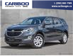 2021 Chevrolet Equinox LT (Stk: 21T033) in Williams Lake - Image 1 of 23